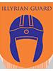 Illyrian Guard