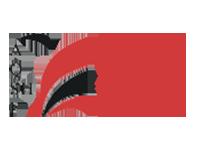 Arkivi Qendror I Filmit - logo