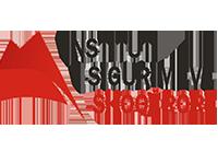 Arkivi Qendror I ISSH - logo