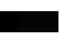 Drejtoria e Pergjithshme e Tatimeve - logo