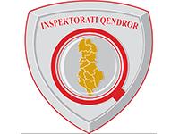 Inspektorati I punes dhe Ceshtjeve Sociale - logo