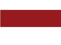 Qendra e Botimeve Zyrtare per Diasporen- logo