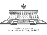 Qendra e Botimeve zyrtare-logo